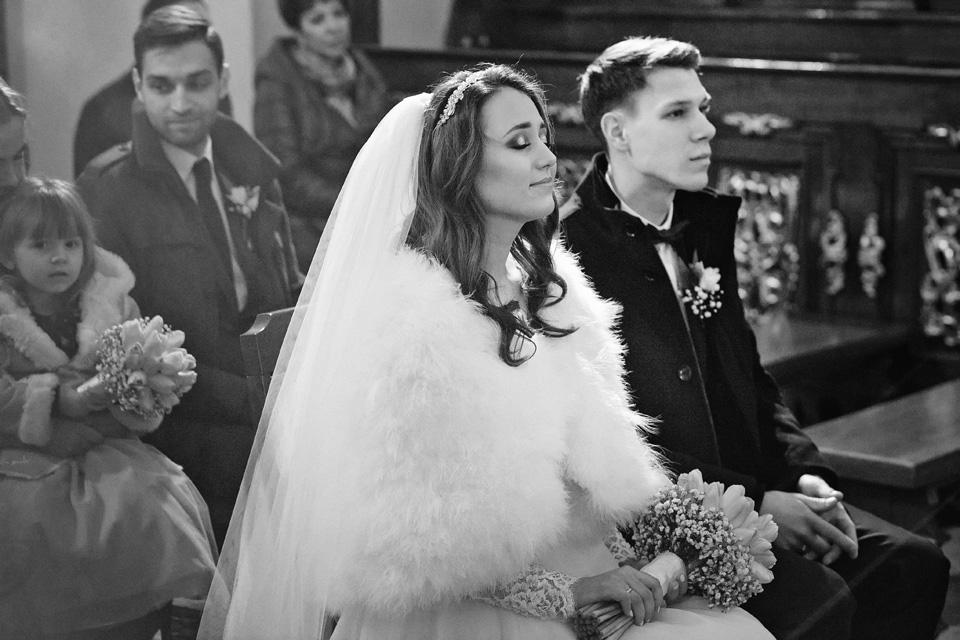 wesele w Lublinie fotograf ślub 71