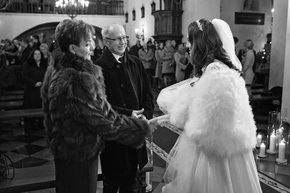 wesele w Lublinie fotograf ślub 69