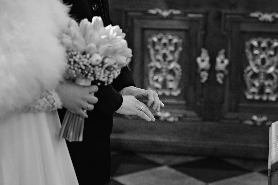 wesele w Lublinie fotograf ślub 68