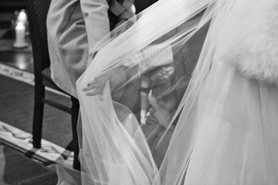 wesele w Lublinie fotograf ślub 66