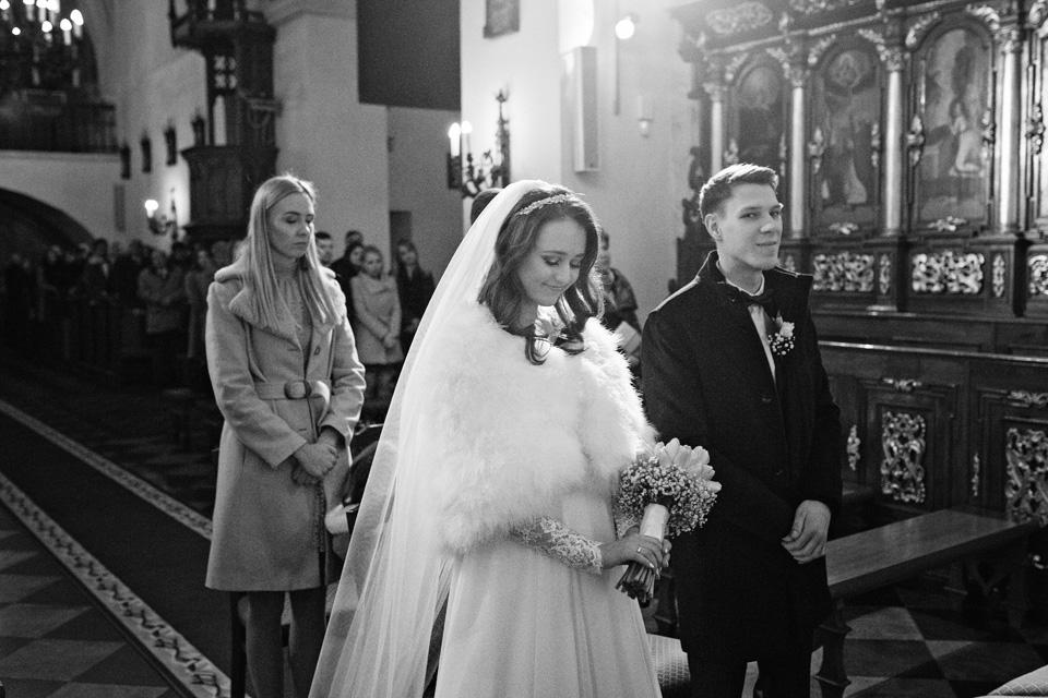 wesele w Lublinie fotograf ślub 65