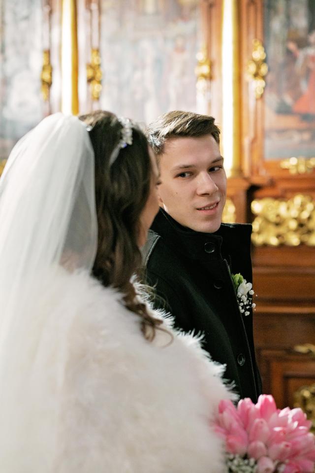 wesele w Lublinie fotograf ślub 63