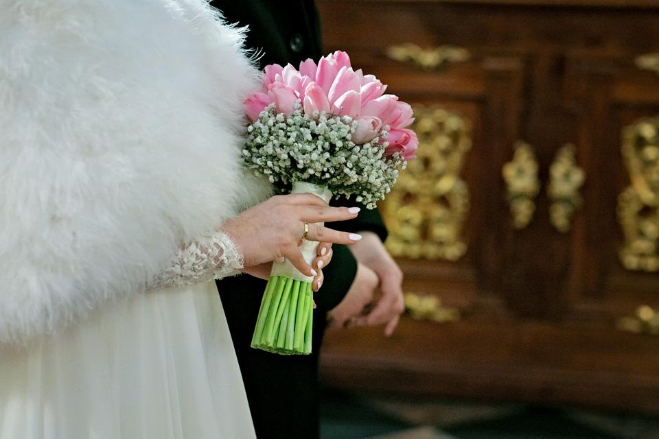 wesele w Lublinie fotograf ślub 62