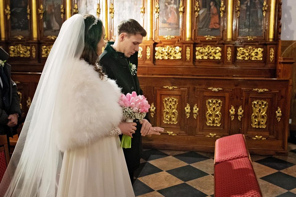 wesele w Lublinie fotograf ślub 61