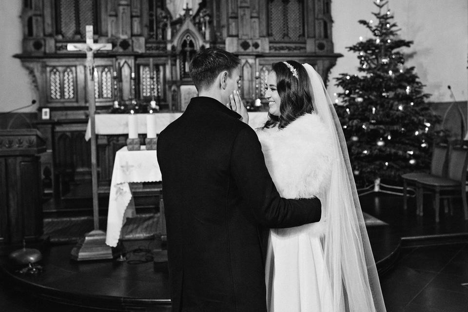 wesele w Lublinie fotograf ślub 60