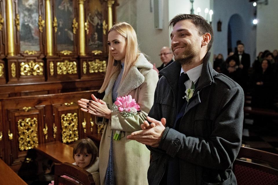 wesele w Lublinie fotograf ślub 59