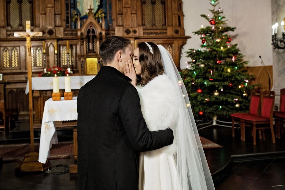 wesele w Lublinie fotograf ślub 58