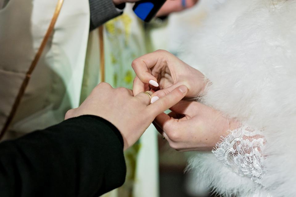 wesele w Lublinie fotograf ślub 57