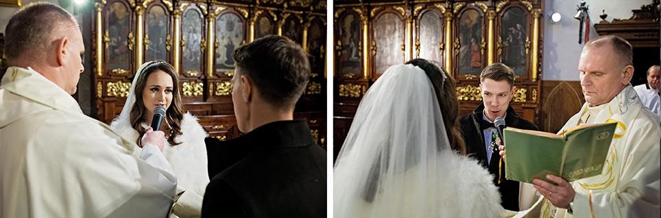 wesele w Lublinie fotograf ślub 56