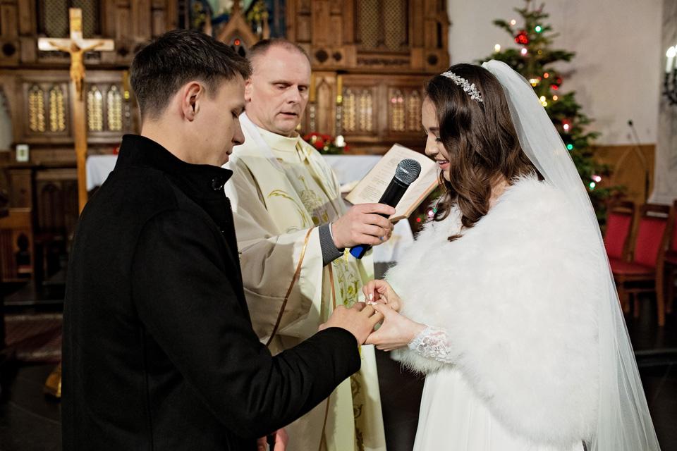 wesele w Lublinie fotograf ślub 55