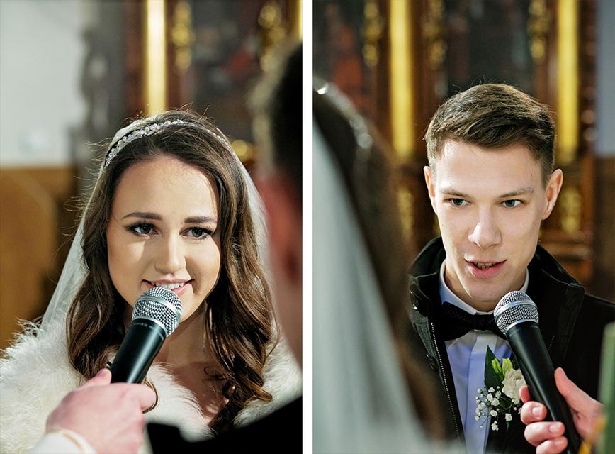 wesele w Lublinie fotograf ślub 53