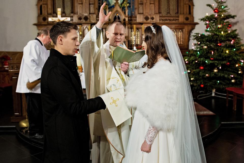 wesele w Lublinie fotograf ślub 52