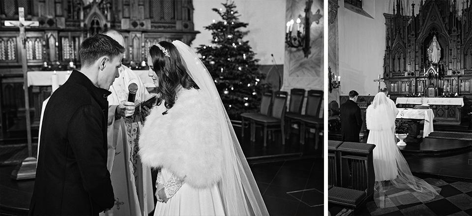 wesele w Lublinie fotograf ślub 51