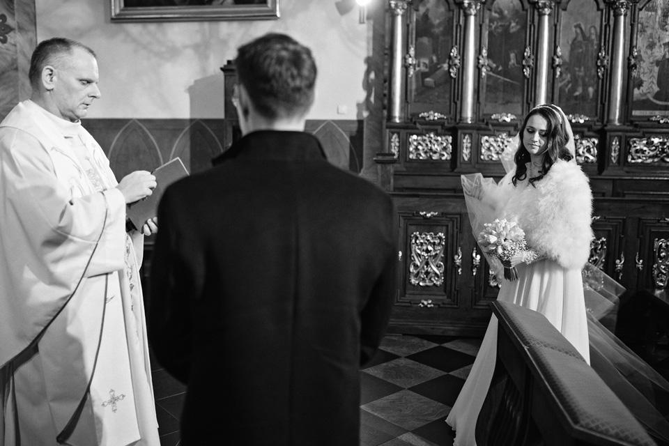 wesele w Lublinie fotograf ślub 50