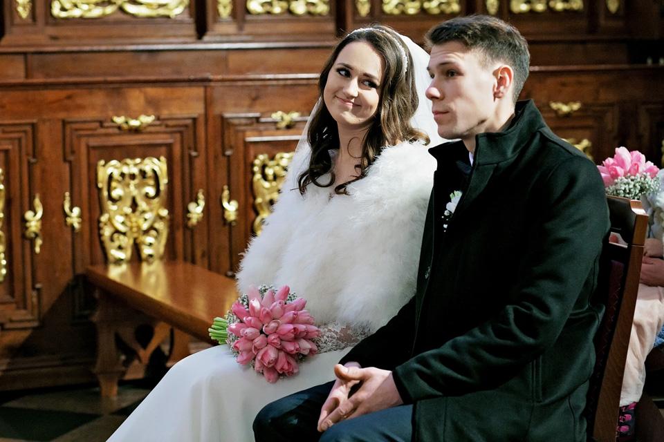 wesele w Lublinie fotograf ślub 49