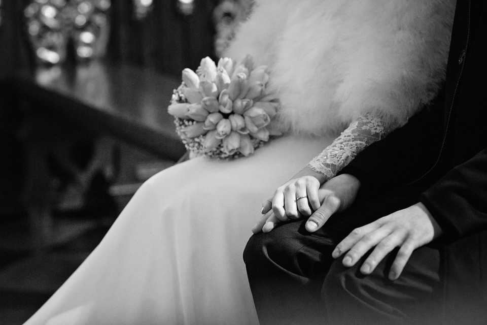wesele w Lublinie fotograf ślub 48