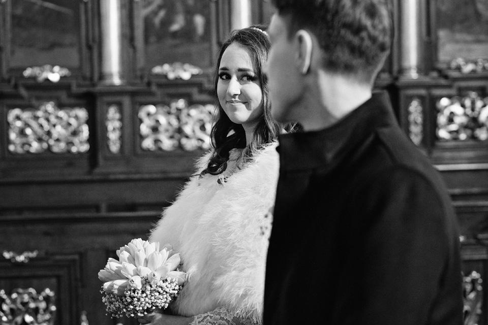 wesele w Lublinie fotograf ślub 46