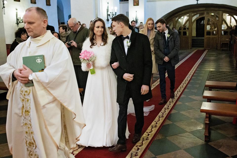 wesele w Lublinie fotograf ślub 45