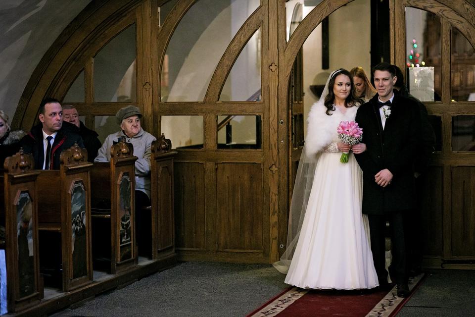 wesele w Lublinie fotograf ślub 44