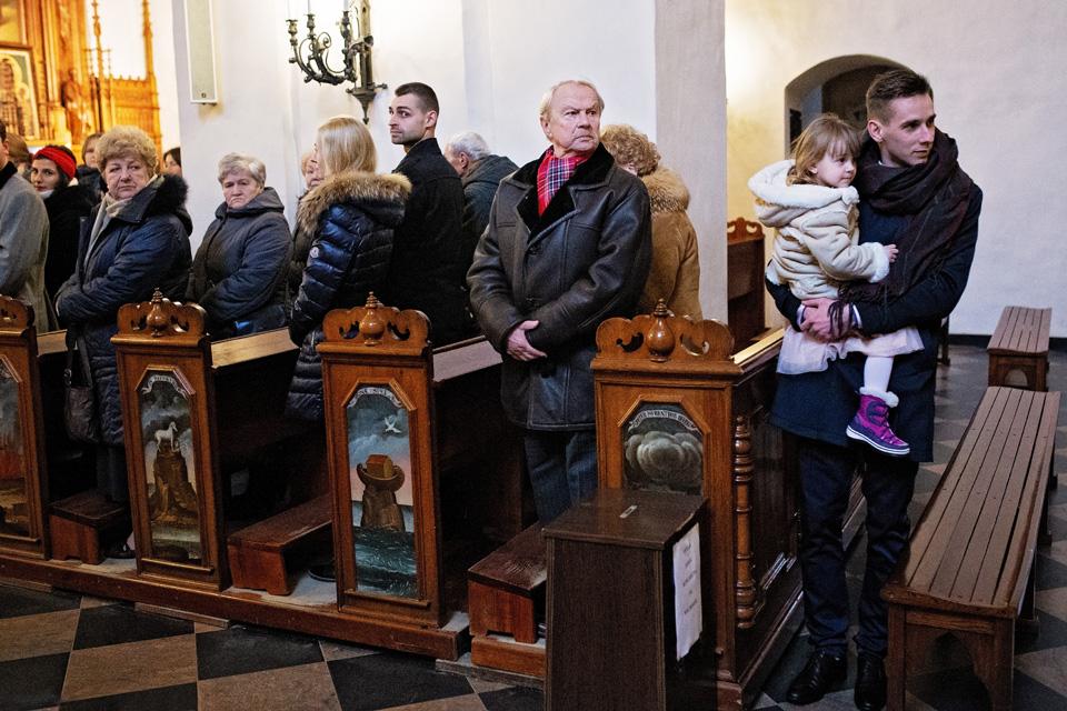 wesele w Lublinie fotograf ślub 43