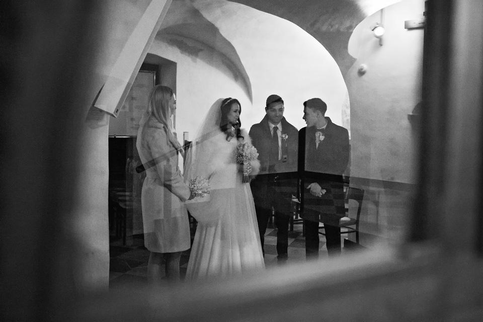 wesele w Lublinie fotograf ślub 41