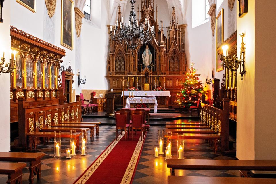 wesele w Lublinie fotograf ślub 37