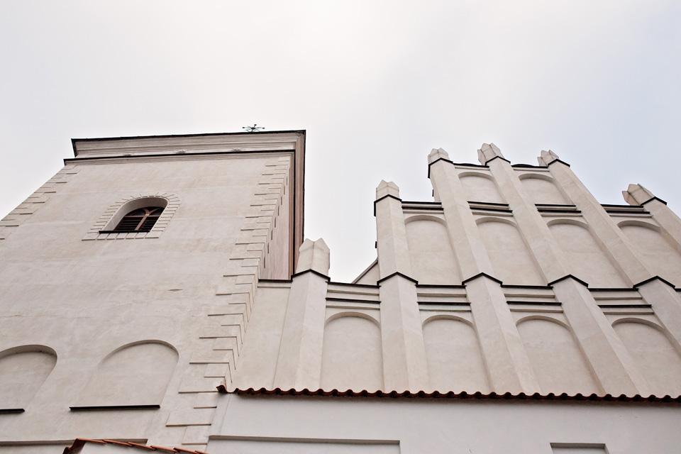 wesele w Lublinie fotograf ślub 36
