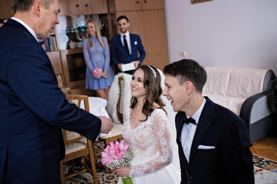 wesele w Lublinie fotograf ślub 35