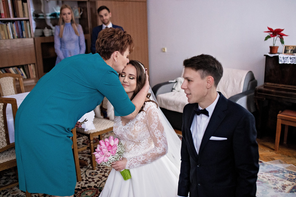 wesele w Lublinie fotograf ślub 34