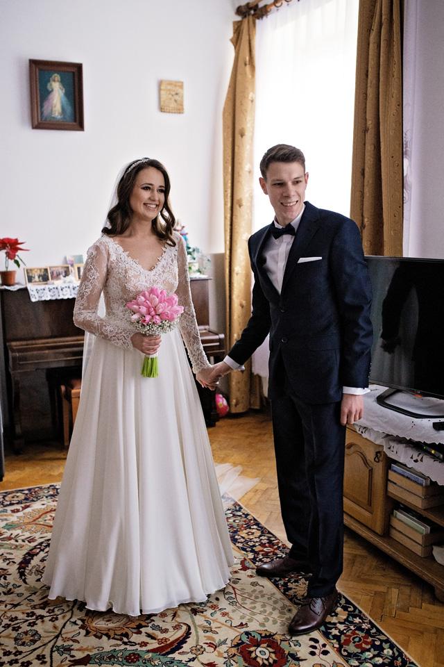 wesele w Lublinie fotograf ślub 33