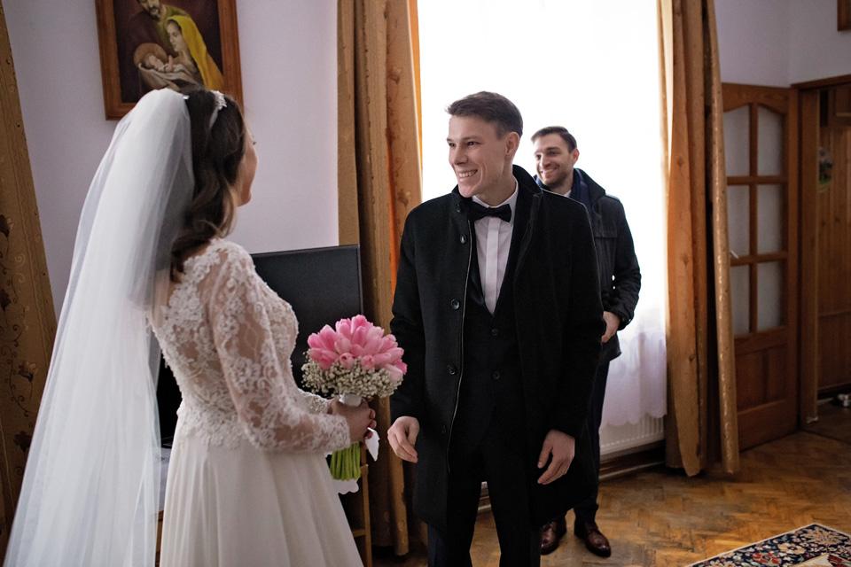 wesele w Lublinie fotograf ślub 32