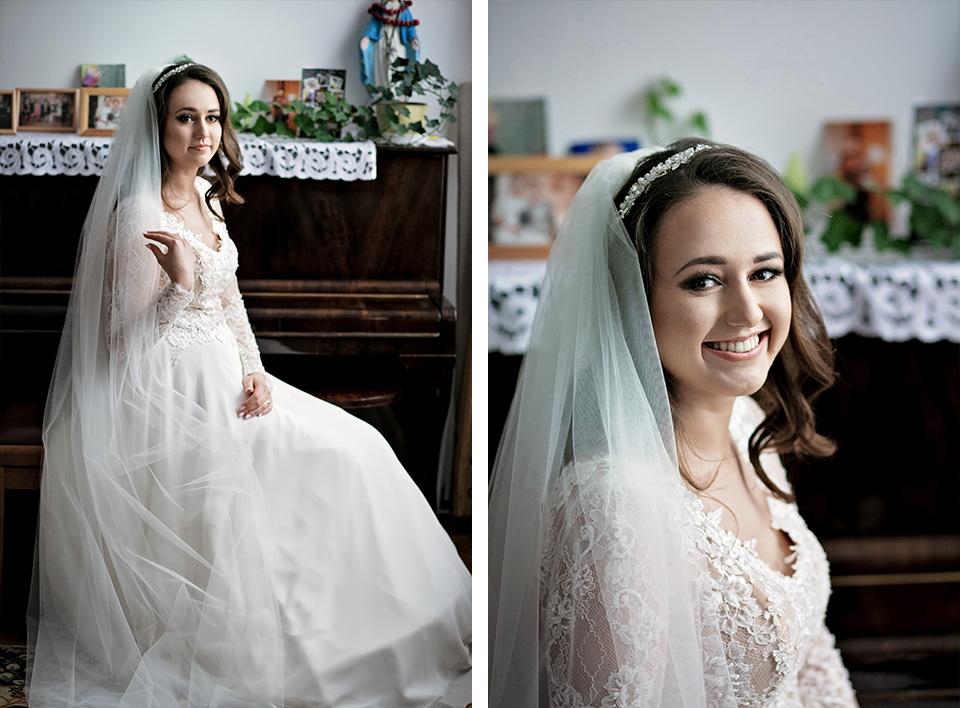 wesele w Lublinie fotograf ślub 31