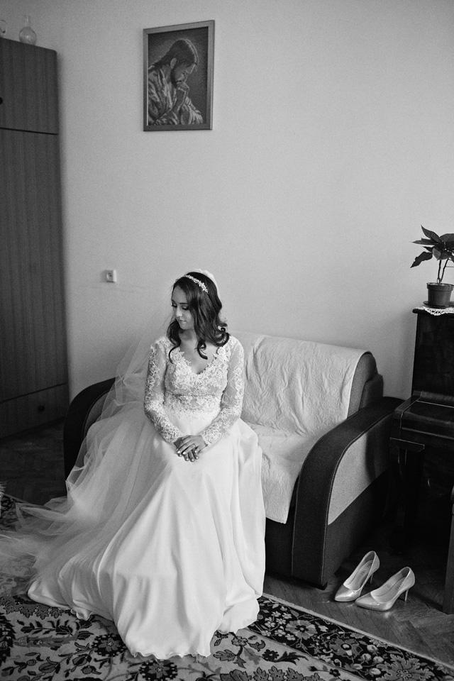 wesele w Lublinie fotograf ślub 30