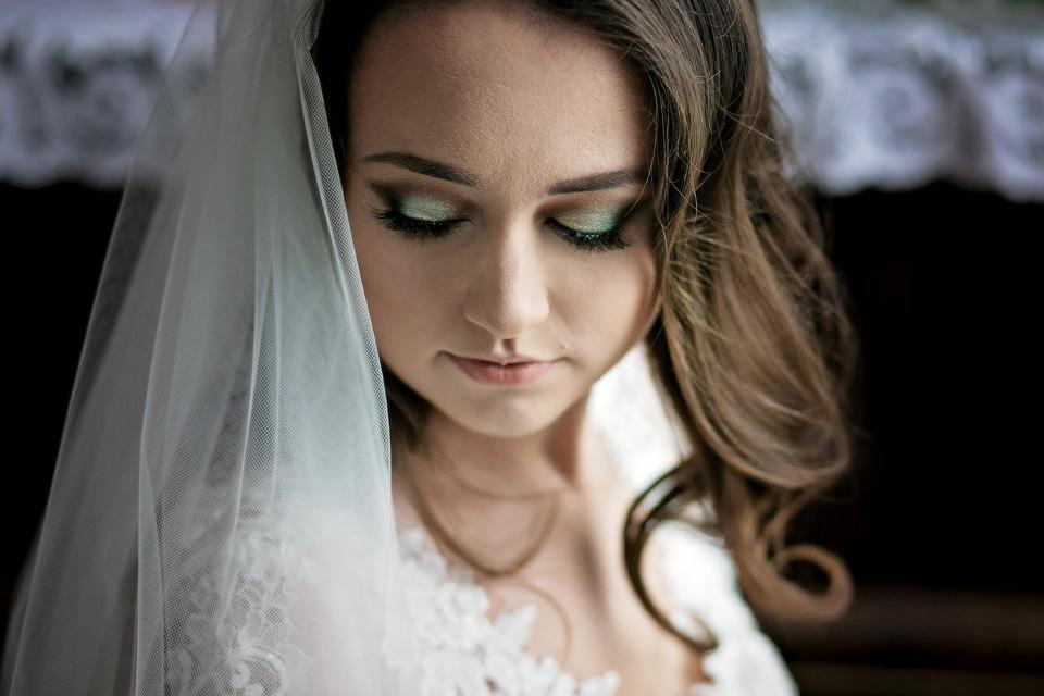 wesele w Lublinie fotograf ślub 29