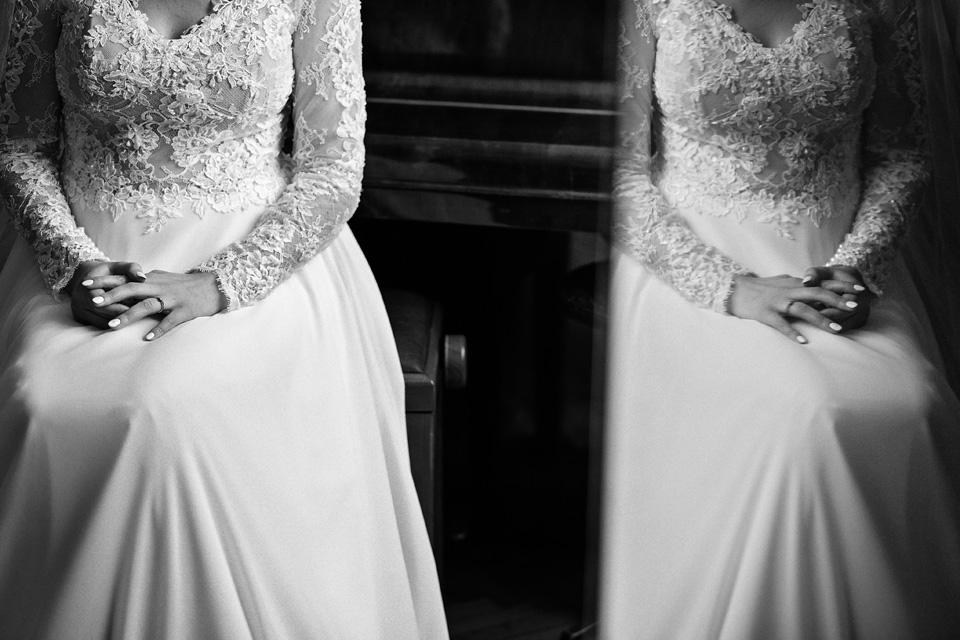 wesele w Lublinie fotograf ślub 28