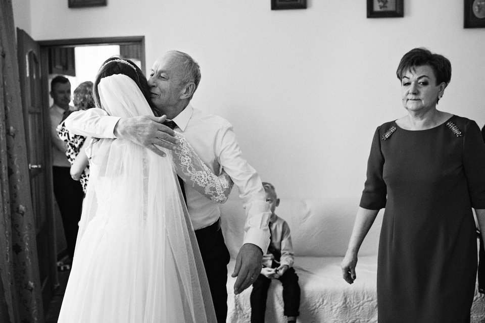 wesele w Lublinie fotograf ślub 27