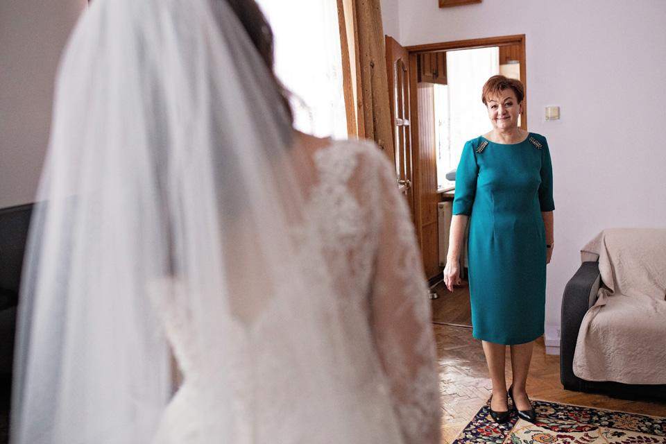 wesele w Lublinie fotograf ślub 26