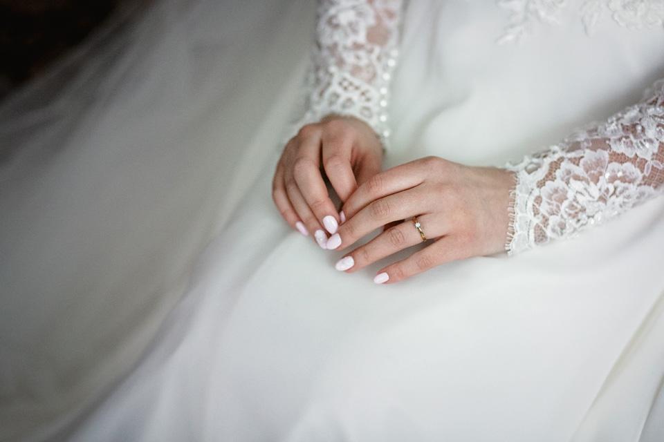 wesele w Lublinie fotograf ślub 25