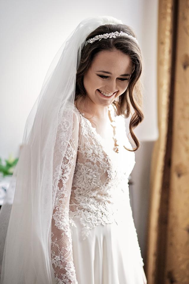 wesele w Lublinie fotograf ślub 24