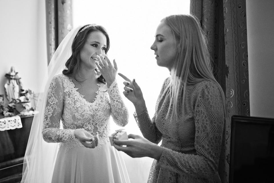 wesele w Lublinie fotograf ślub 23