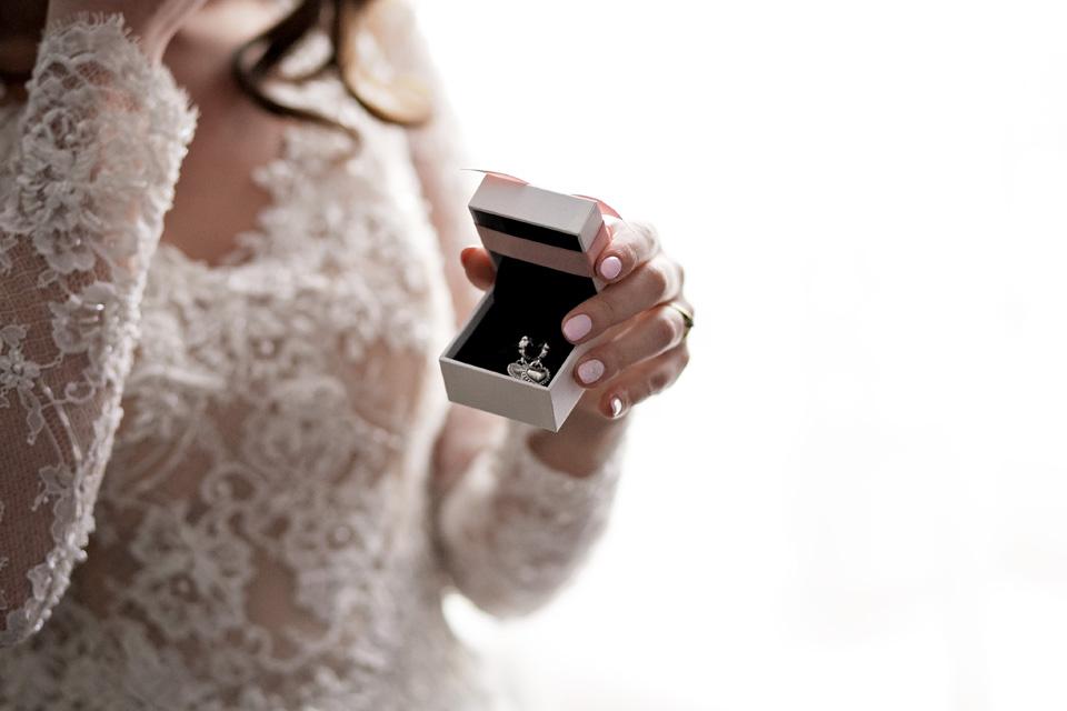 wesele w Lublinie fotograf ślub 22