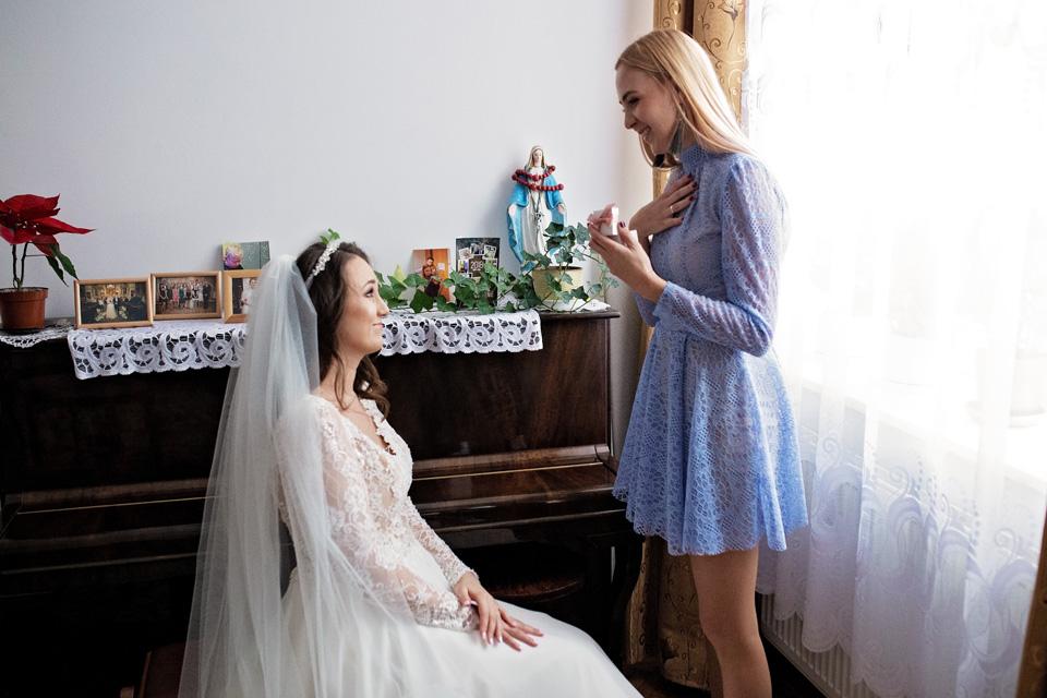 wesele w Lublinie fotograf ślub 21