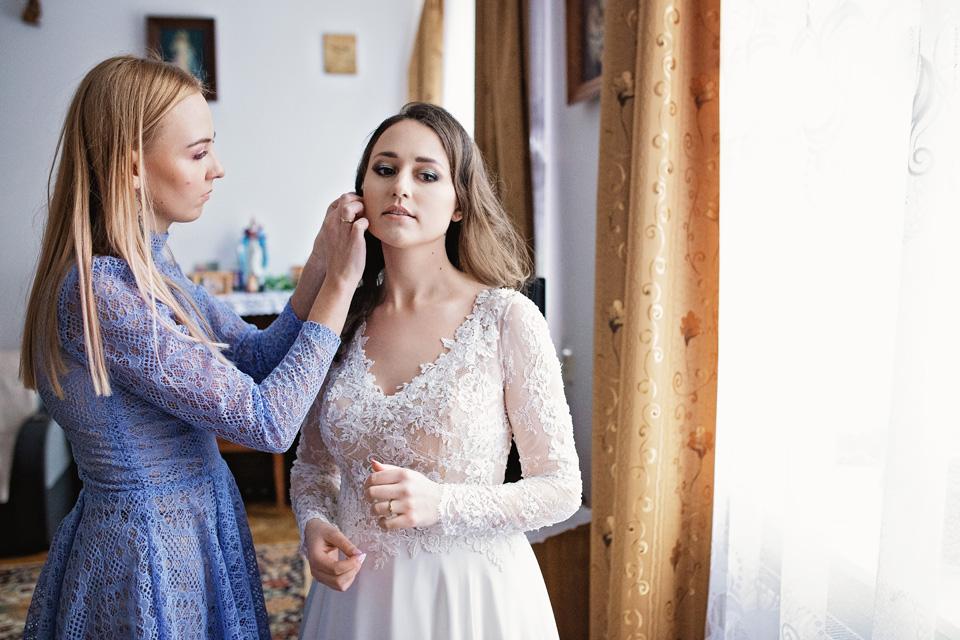 wesele w Lublinie fotograf ślub 19